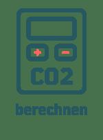 klarx_icon_CO2_berechnen